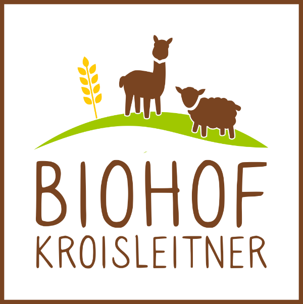 Biohof Kroisleitner Logo